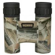 Konus Forest Compact 8 x 21 Binoculars