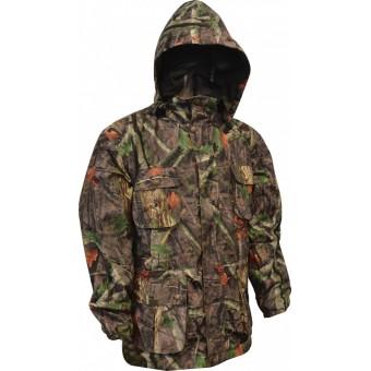 Highlander Rexmoor Tree Deep Waterproof & Breathable Lightweight Suit