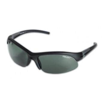 Lineaeffe Polarized  Fishing Glasses