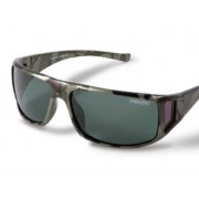 Lineaeffe Polarized Camo Fishing Glasses