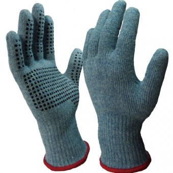 DexShell Waterproof Cut Resistant  Toughshield Gloves