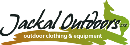 Jackal Outdoors Ltd