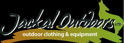 Jackal Outdoors Ltd